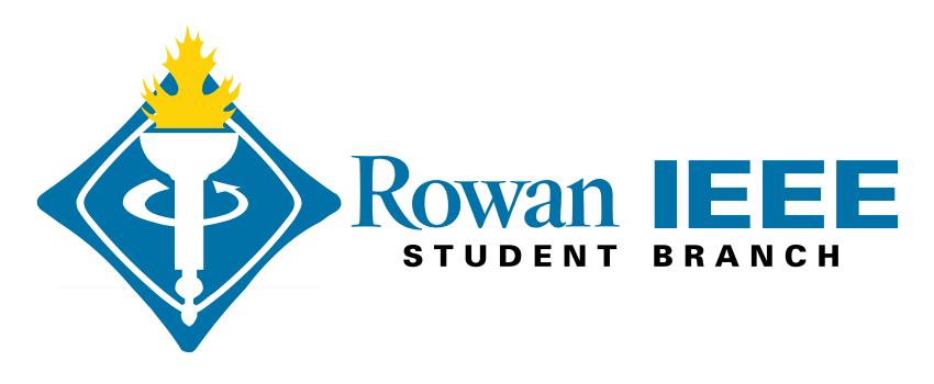 Rowan IEEE